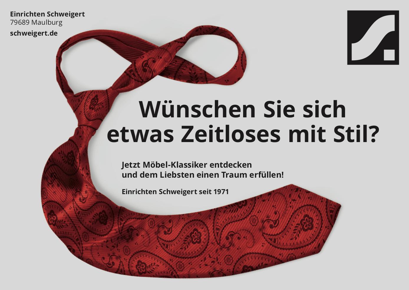 http www schweigert de